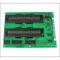 Afficheur: 20 DIGIT PCB GOTTLIEB MA-644