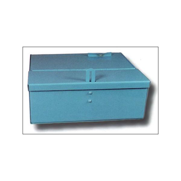 caisse pour monnaie b60 bonzini anim 39 jeux. Black Bedroom Furniture Sets. Home Design Ideas
