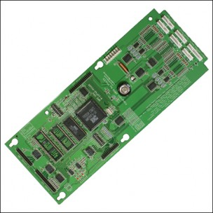 outlet online 100% high quality detailed look Williams & Bally: WPC 95 CPU PCB (Originale), A-12742 - ANIM ...