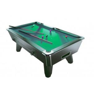 Billard D 39 Occasion Franckywin Pool Pro 7 Ft Noir Tapis Ver Anim 39 Jeux