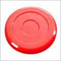 Air Hockey: PALET Pro Rouge