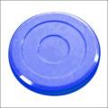 Air Hockey: PALET Pro Bleu