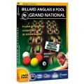 DVD: GRAND NATIONAL POOL 2004