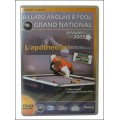 DVD: GRAND NATIONAL POOL 2005