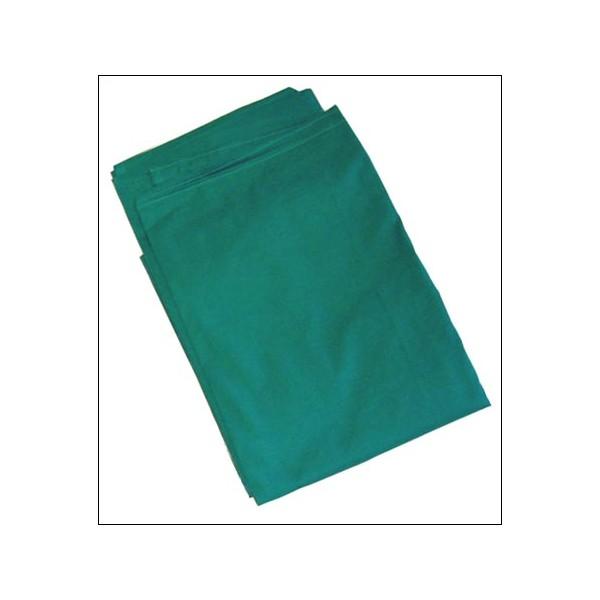 nappe billard tissu coton vert 300x200 anim 39 jeux. Black Bedroom Furniture Sets. Home Design Ideas