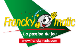 Franckymatic