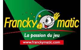 Franckymatic