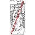 Kit Elastique CYCLONE 'Williams 1988