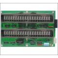 Afficheur: 20 DIGIT PCB GOTTLIEB MA-1361