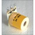 Bobine: Bally A24570/343600 (Flipper) JNE/38mm