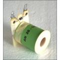 Bobine: Bally AN261200 (Ejecteur) VRT/38mm