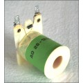 Bobine: Bally AO261200 (Ejecteur) VRT/38mm