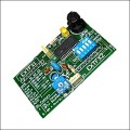 Gottlieb: Carte Add.Gttlb-Sys1 PI-1-FX-x4 SON (add.PI-1x4)