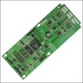 Williams & Bally: WPC 95 CPU PCB (Originale), A-12742