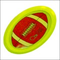 Air Hockey: PALET Pro RUGBY