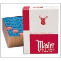 Craie: MASTER BLEU x144 craies