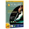 DVD: CHAMPIONNAT DU MONDE 47/2