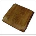 HOUSSE BILLARD: Vinyle Brun DELUXE 7Ft(210x120x20)